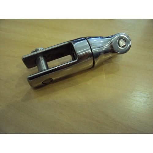 Conector Com Distorcedor 6-8mm Ref.902a